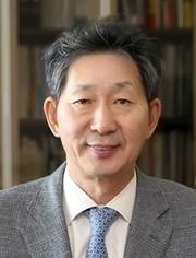 단국대 이사장에 장호성 전 총장